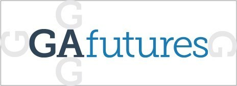 Ga Futures Financial Aid Basics