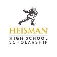 Heisman High School Scholarship