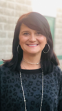 Teacher Spotlight:  Dawn Cunningham