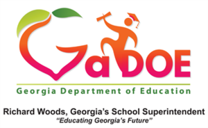 Georgia Department of Education State Superintendent Selects State Student Advisory Council Members - Congratulations, Will Walker!