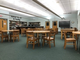 Media Center Spotlight
