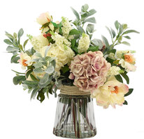 Homecoming Floral Arrangement Orders
