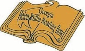 SCMS Reading Bowl Team Competition Results