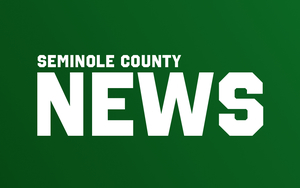 Seminole County School System Reopening & COVID-19 Response Plan