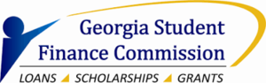 Ga Student Finance Commission