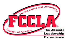 FCCLA Dominates Region 7, Headed to State!