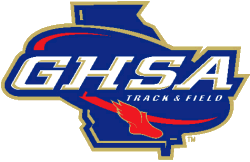 Several SCHS Track Team Members Qualify for State