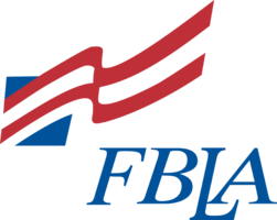 Will Pace chosen as Georgia FBLA Officer